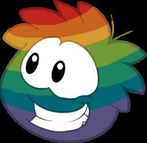 puffle arcoiris4